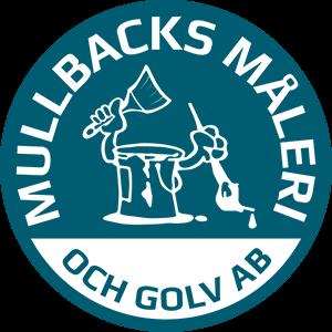 Mullbacks Måleri