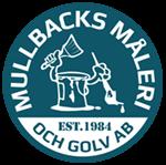 Mullbacks Måleri - Målning, tapetsering, golvläggning m.m.